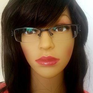 COVERGIRL Glasses